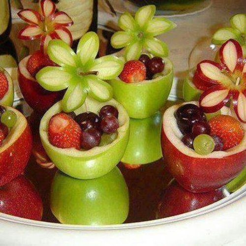 Incorporate apples pears in your plans for easter sunday borton keeping a diet enriched with fruit and vegetables is really important every day of the week if you struggle a bit with finding ways to use more in your negle Gallery